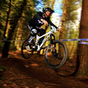 Photo of Phillip GOODRUM at Forest of Dean