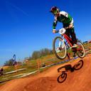Photo of Isaac MUNDY at Leamington Spa