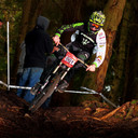 Photo of Reece LINTOTT at Forest of Dean