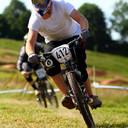 Photo of James LAMB at Redhill