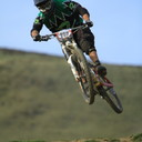 Photo of Joe TAYLOR (exp) at Moelfre