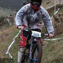 Photo of Tom STEWART at Moelfre