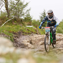 Photo of Andrew FINLAYSON (1) at Fort William