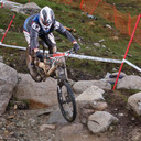 Photo of Ed BOLAM at Fort William