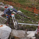Photo of Alec NELSON at Fort William