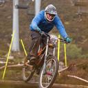 Photo of Jono JONES at Glencoe