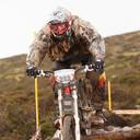 Photo of Ben WORRALL (exp) at Glencoe