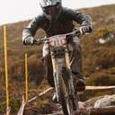 Photo of Sam SHUCKSMITH at Glencoe