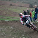 Photo of Ricky CHESTER at Moelfre