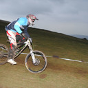 Photo of Callum CORBIN at Moelfre