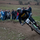 Photo of Duncan PHILPOTT at Moelfre