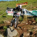 Photo of James DOWER at Taff Buggy