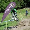 Photo of Jason GIDNEY at Llangollen