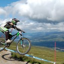 Photo of Luke MARSHALL at Fort William