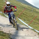 Photo of Ben SISSON at Fort William