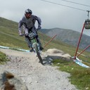 Photo of Sean RADCLIFF at Fort William