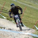 Photo of Adam HOLLEYMAN at Fort William