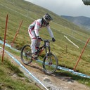 Photo of Lee HUSKINSON at Fort William