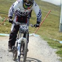 Photo of Mark SCOTT (elt) at Fort William
