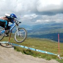 Photo of Daron OSBORN at Fort William