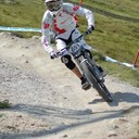 Photo of Olly HOOPER at Fort William