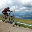 Photo of Jonathan WEAVER at Fort William