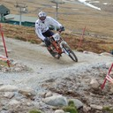 Photo of Rhys EVANS at Fort William