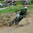 Photo of Kris READ at Moelfre