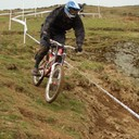 Photo of Christopher BROOM at Moelfre