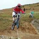 Photo of Lewis DAY at Moelfre