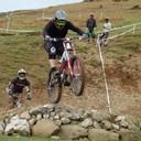 Photo of Daniel SIM at Moelfre