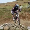 Photo of Miles WINTER at Moelfre