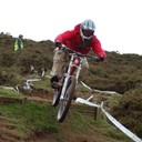 Photo of Matthew ROBERTS (scot) at Moelfre