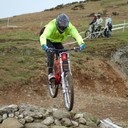 Photo of Martin KENNEDY (2) at Moelfre