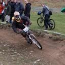 Photo of Seth RICHARDS at Moelfre