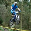 Photo of Graeme WADHAMS at Hopton
