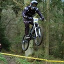 Photo of Dave RADCLIFFE at Hopton