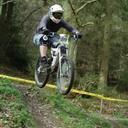 Photo of James MILLWARD at Hopton