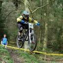 Photo of Jamie TARDI at Hopton