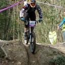 Photo of Chris MOREL at Rheola