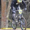 Photo of Ryan TELLING at Bringewood