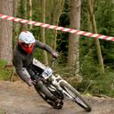 Photo of Paul BOLTON at Hamsterley