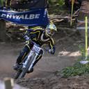 Photo of Ryan TELLING at Llangollen