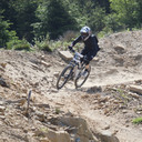 Photo of Ross TRICKER at Hamsterley