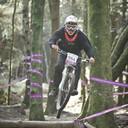 Photo of Sam OLDFIELD at Rheola