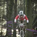 Photo of Rory BROWN-KERR at Rheola