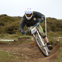 Photo of Will ROSS-SKINNER at Moelfre