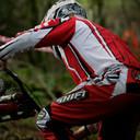 Photo of James HUGHES (mas2) at Rheola