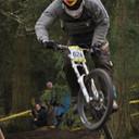 Photo of Steven DAY (mas) at Hopton