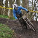 Photo of Scott BARLEY at Hopton